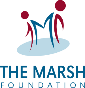 Marsh Foundation