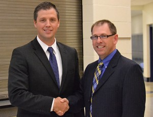 Lincolnview-board-mtg-6-30-14-Breese-Snyder