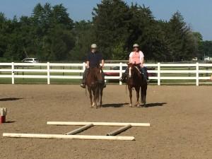horseshow17